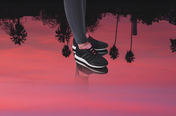 adidas_Originas_Series_FestivalIssue_LosAngeles_3