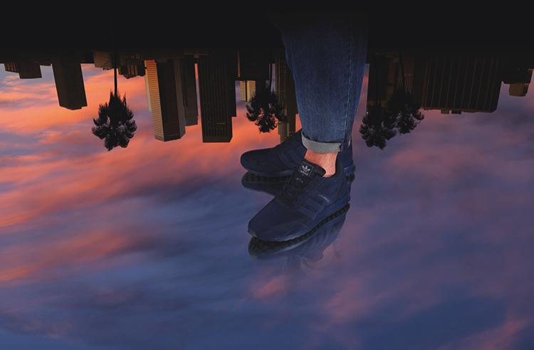 adidas_Originas_Series_FestivalIssue_LosAngeles_4