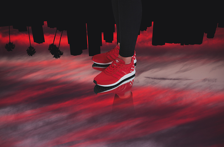 adidas_Originas_Series_FestivalIssue_LosAngeles_5