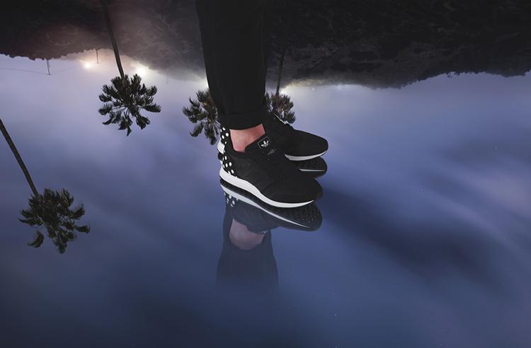 adidas_Originas_Series_FestivalIssue_LosAngeles_6