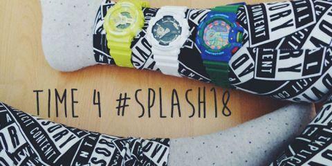 splash18_day1_header