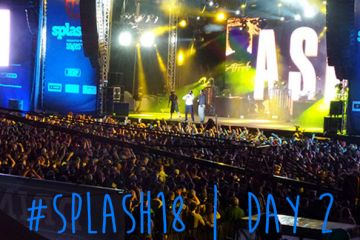 splash18_day2_header