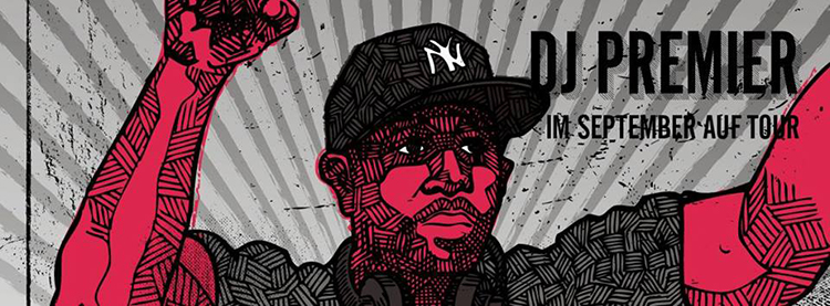 DJ_Premier_TonRabbit_September_Hamburg