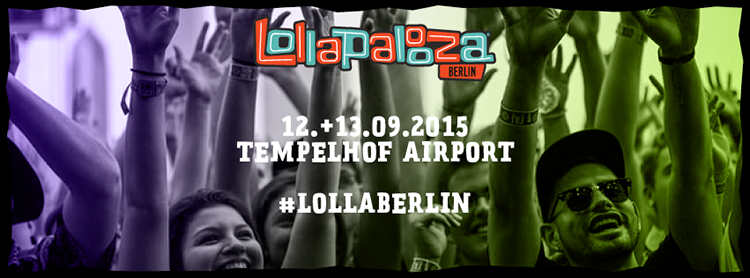 lolapalloza_TonRabbit_September_Berlin