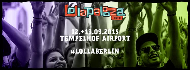lolapalloza_TonRabbit_September_Berlin