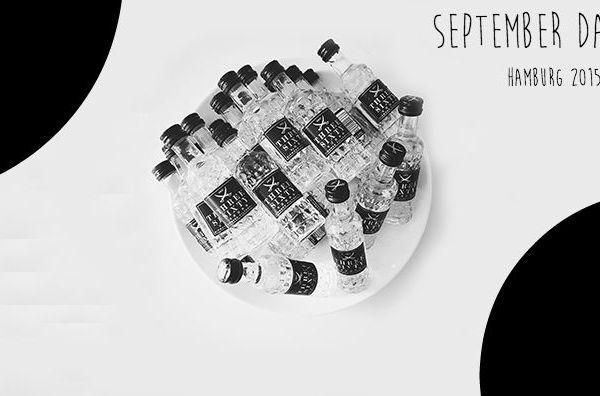 september_events_2015