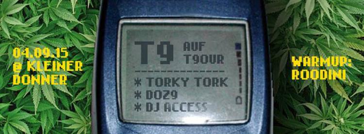 t9_TonRabbit_September_Hamburg