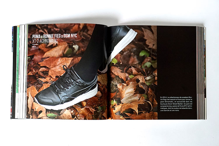 ugly mely_sneakers_book _101