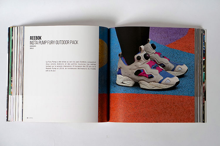 ugly mely_sneakers_book _102