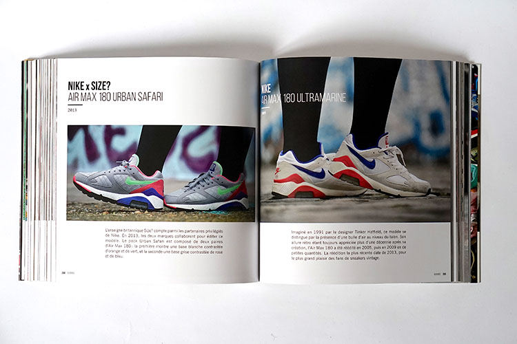 ugly mely_sneakers_book _103