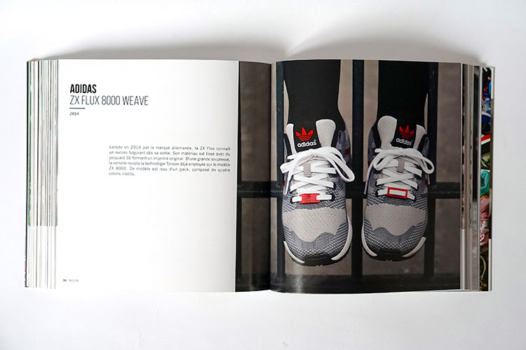 ugly mely_sneakers_book _104