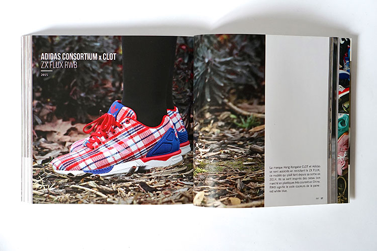 ugly mely_sneakers_book _105