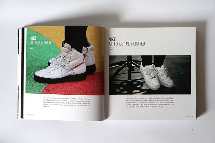 ugly mely_sneakers_book _106