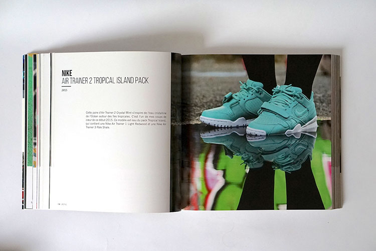 ugly mely_sneakers_book _107
