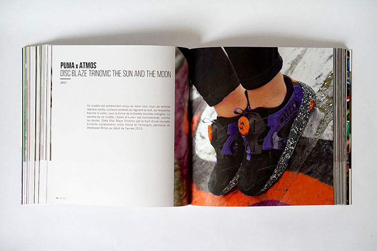 ugly mely_sneakers_book _108