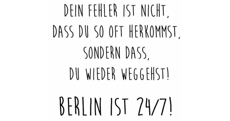 Berlinweh_2