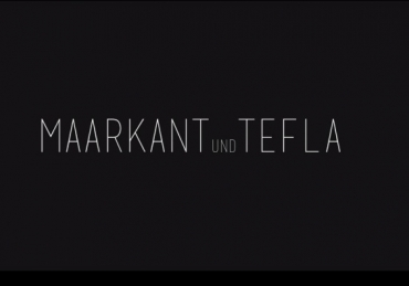 Maarkant ft. Tefla – Schluss