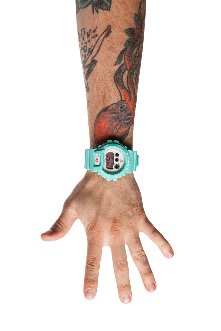 BOLD_G-SHOCK x Johnny Cupcakes03