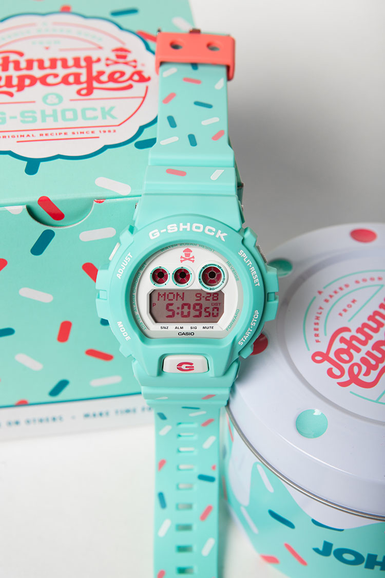 BOLD_G-SHOCK x Johnny Cupcakes08