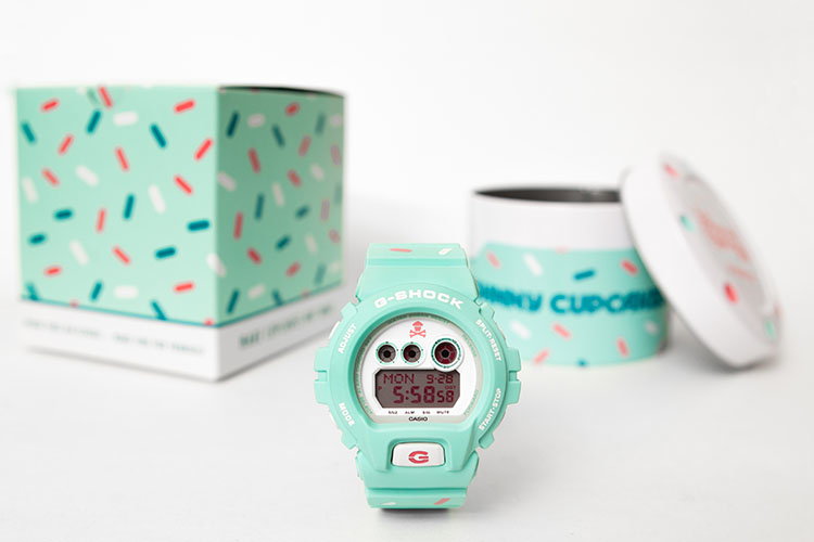 BOLD_G-SHOCK x Johnny Cupcakes11