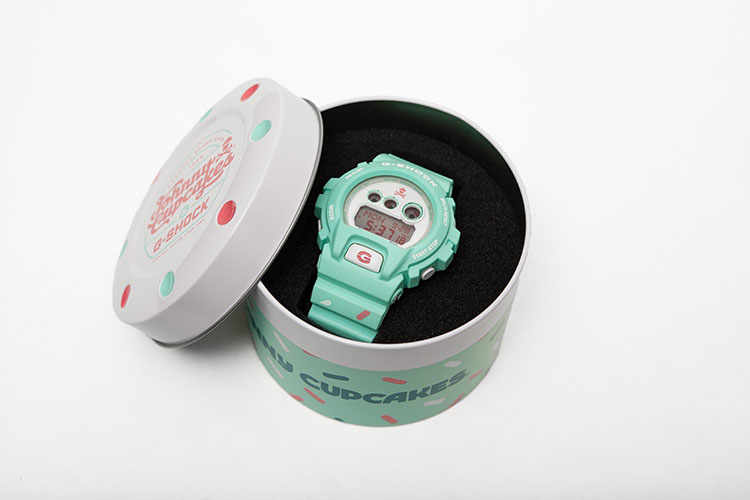 BOLD_G-SHOCK x Johnny Cupcakes14
