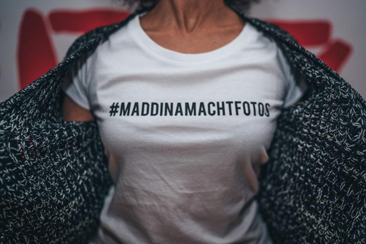 flashbackz.de_maddinamachtfotos63