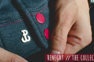 Renegat_Header