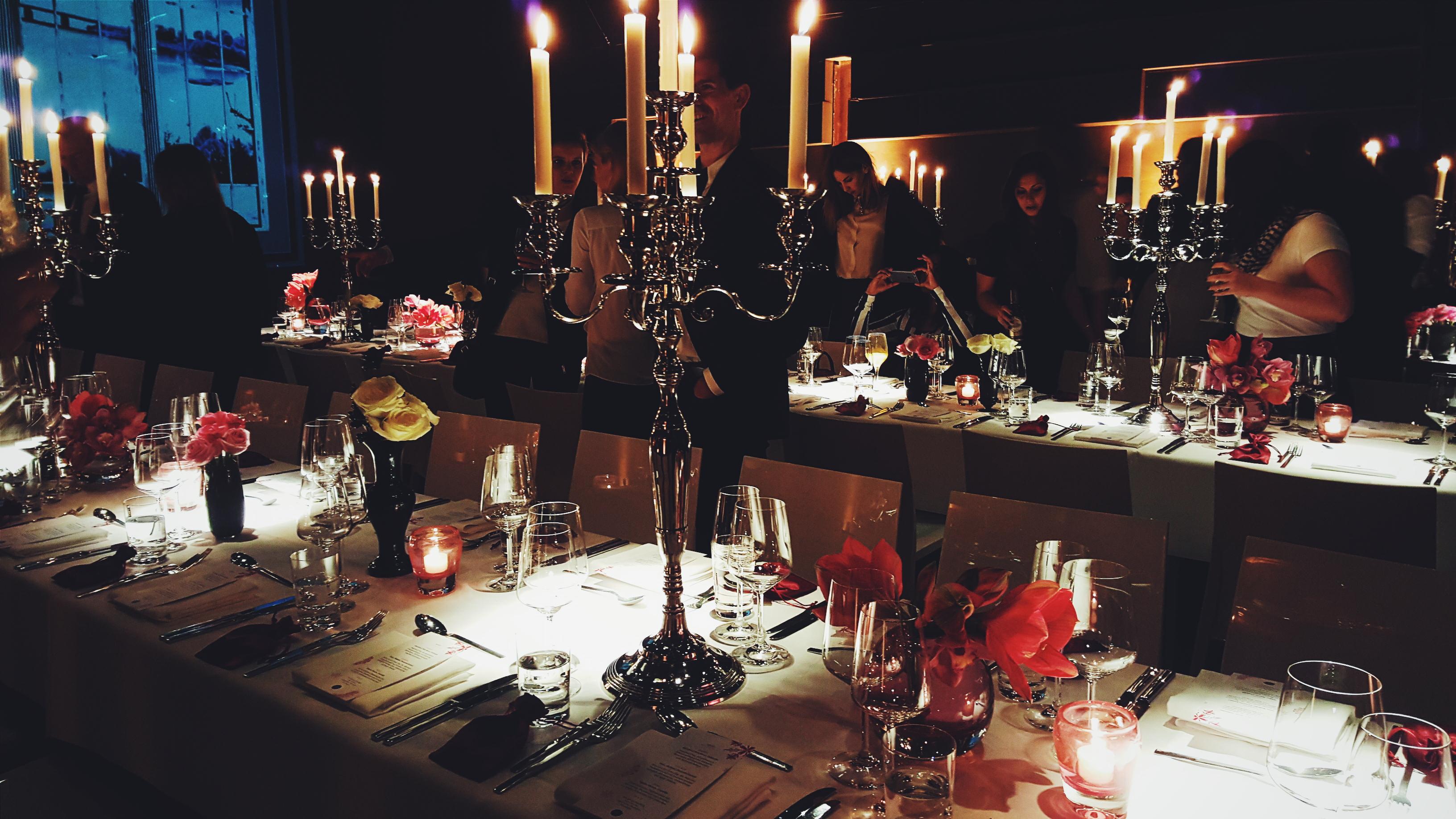 tonrabbit_easychristmas_dinner