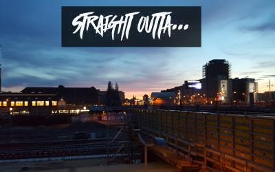 Straight_Outta_Header