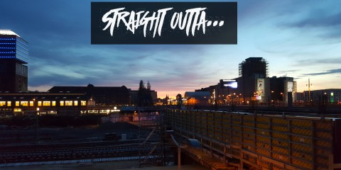 Straight_Outta_Header