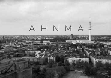 [Tune of the Day] Die Beginner – AHNMA