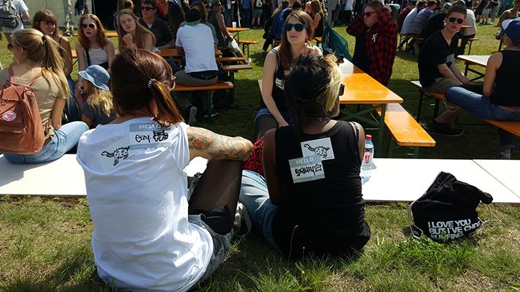 SPEKTRUM Festival 2016 TonRabbit_1