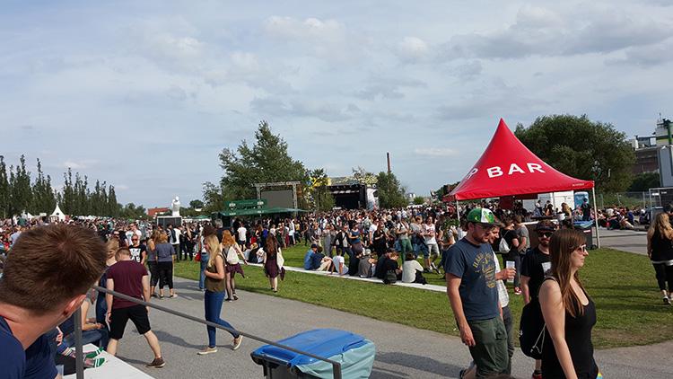 SPEKTRUM Festival 2016 TonRabbit_3
