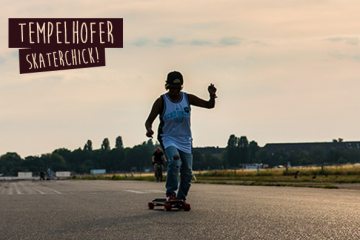 Skaterchick_TonRabbit_Header