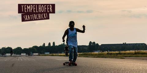 Skaterchick_TonRabbit_Header