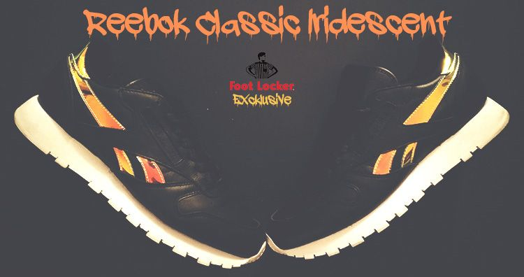 foot-locker-reebok-classic-iridescent-tonrabbit_header