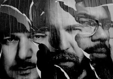 Curse – Manuskript ft. Samy Deluxe & Kool Savas (prod. Hitnapperz)