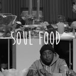 Jadakiss & Fabolous - Soul Food
