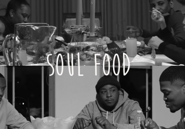 Fabolous & Jadakiss – Soul Food
